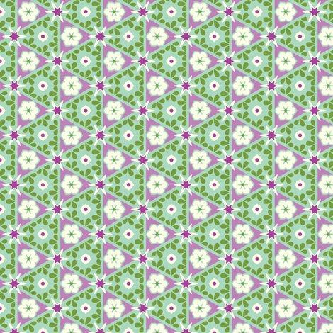 Rrpyramid_floral_-_victorian_violet_shop_preview