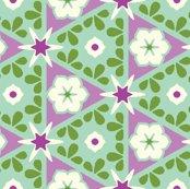 Rrpyramid_floral_-_victorian_violet_shop_thumb