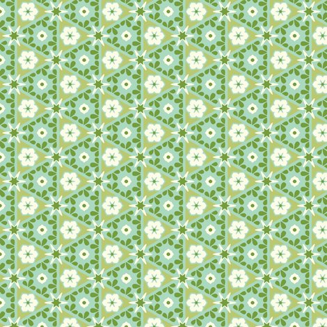 Rrpyramid_floral_-_victorian_green_shop_preview