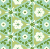 Rrpyramid_floral_-_victorian_green_shop_thumb