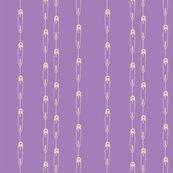 Rdiaperpinstripes-purple_shop_thumb