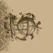 Rrrspoonflower-rock_fertig_shop_thumb