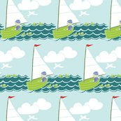 Rrrlittle_boat_upon_the_waves_shop_thumb