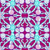 Rrrcephalopoda_ed_ed_ed_ed_ed_ed_ed_ed_ed_ed_ed_ed_ed_ed_ed_ed_ed_ed_ed_shop_thumb