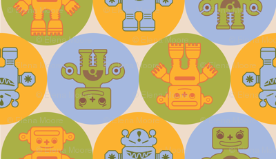 Funky_robots_sflwr.ai_preview