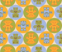 Funky_robots_sflwr.ai_shop_thumb