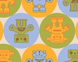 Funky_robots_sflwr.ai_thumb