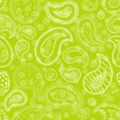 Rrrsaraink_green_paisley_shop_thumb