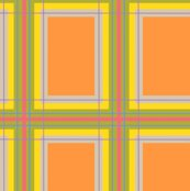 Rrohboyplaid-orange_shop_thumb