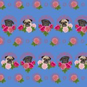 Rrrpugsnroses_bluenew_shop_thumb