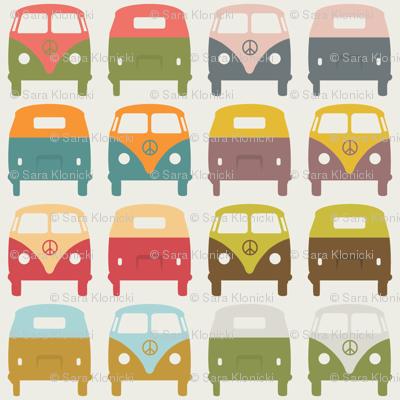 VW_Bus1