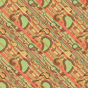 Rstripesandpaisley_shop_thumb