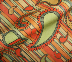 Rstripesandpaisley2_comment_63800_preview