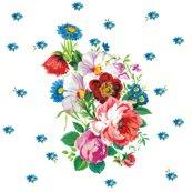 Rrswedish_bouquet_shop_thumb