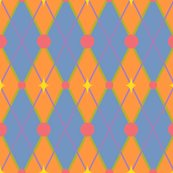 Rohboyargyle-blueorange_shop_thumb