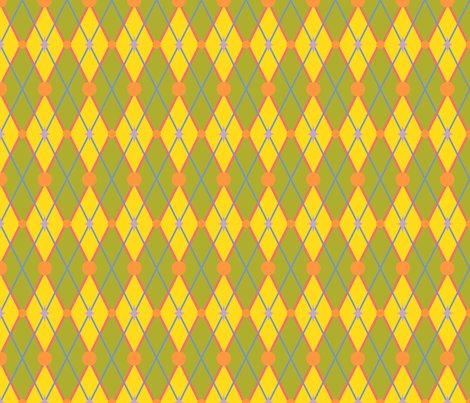 Rohboyargyle-greenyellow_shop_preview