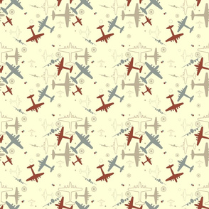 flyboyprint