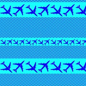 FlyBabyBlues