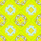 Rrpaisley_yella2ac_shop_thumb