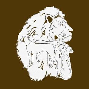 LionDogsRV