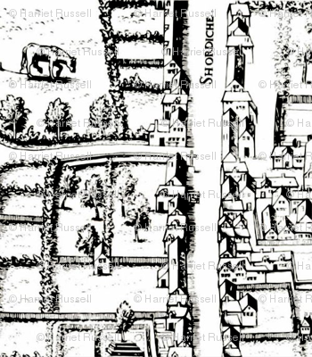 british_map_1559_single