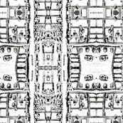 Rrrrbritish_map_1559_single_shop_thumb