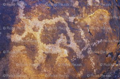 Petroglyphs__3