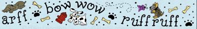 dog_border
