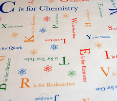 Rrrchemistry_alphabet_long_comment_99668_preview