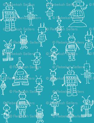 robots150_copy