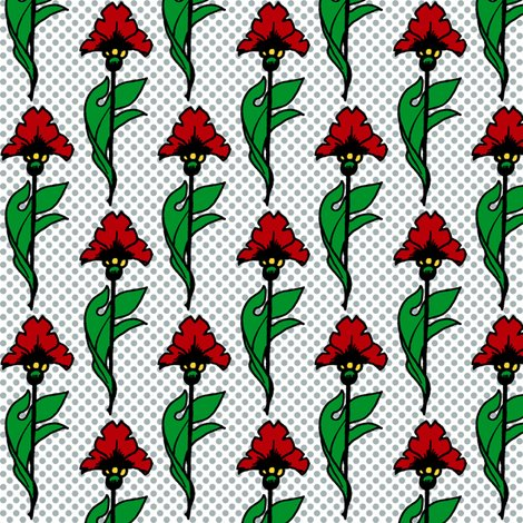 Rrrrred_flowers_shop_preview