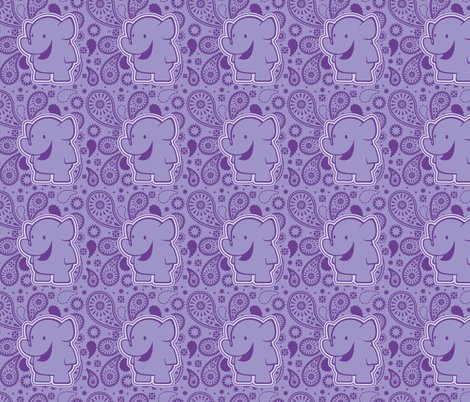 Rrrelephant_paisley