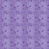 Rrrelephant_paisley.ai_shop_thumb