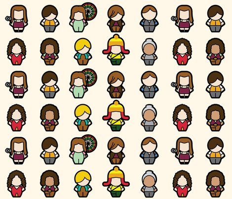 Rrrspoonflower_49_-_firefly_characters_shop_preview