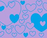 Hearts_3_thumb