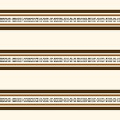 Rrspoonflower_50_-_firefly_chinese_curses_stripe_-_brown_shop_thumb