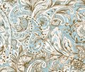 Rpaisley.blue_shop_thumb