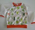 Rrrleprechaun_laundry_entry_jpg_vo_comment_101305_thumb