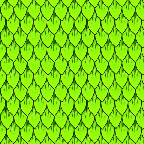 Rrrrdragon_scales_green8x8_shop_preview
