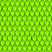 Rrrrdragon_scales_green8x8_shop_thumb