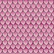 Dragon_scales_pink_shop_thumb