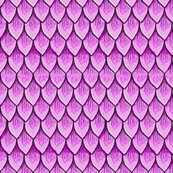 Rrrrdragon_scales_pink8x8_shop_thumb