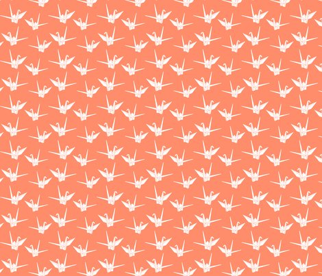 Cranes6_coral-08_shop_preview