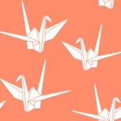 Cranes6_coral-08_shop_thumb