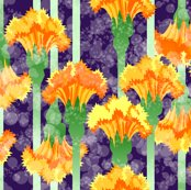 Rrrmarigolds_and_moonbeams_shop_thumb