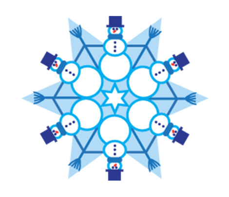 Rsnowflakes_final_for_contest-with_bkg_comment_244687_preview