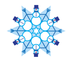 Rsnowflakes_final_for_contest-with_bkg_comment_244687_thumb