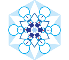 Rsnowflakes_final_for_contest-with_bkg_comment_244688_thumb