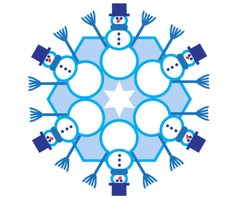Rsnowflakes_final_for_contest-with_bkg_comment_244689_preview