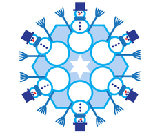 Rsnowflakes_final_for_contest-with_bkg_comment_244689_thumb